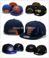 ncaa hats - NCAA Florida Gators Snapback Caps Cheap NCAA Florida Gators Snapback Hat Florida Gators Snapback NCAA Caps