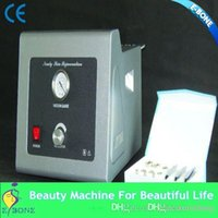 beauty certificates - Medical CE certificate Beauty Diamond Microdermabrasion Machine