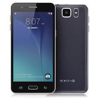 straight talk - New quot G GSM GPS Android Dual Sim Unlocked Straight Talk AT T Smartphone