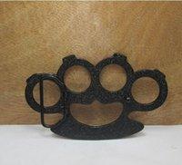 Wholesale Fingers fashion buckle belt buckle FP hot spot ordering large favorable price Fingers clasp