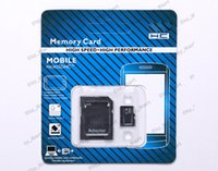 Cheap DHL 32GB 64GB 128GB Class 10 Micro TF SD Card for Digital Cameras Samsung Note 2 3 4 Galaxy S4 S5 Smart Cell Phones SD Memory Card 50pcs
