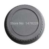 Wholesale Rear Lens Cap Cover for Canon Rebel EOS EFS EF EF S EF DSLR SLR New B2C Shop A5