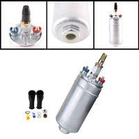 fuel pump - New Arrival External Fuel Pump For Bosch