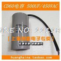 air conditioning capacity - Motor start capacitor cd60 uf vac air conditioning capacity pie tail capacitor