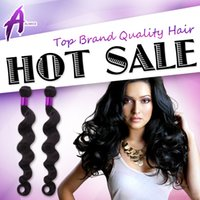Wholesale 7a Peruvian Loose Wave With Closure Virgin Peruvian Loose Wave pc Unprocessed Peruvian Virgin Hair Loose Wave With Lace Closure