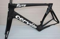 Cheap carbon road bike frame Best Cervelo road carbon