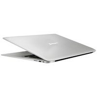 bay laptop - Jumper EZbook A13 inch win10 thin laptop USB3 HDMI GB GB Windows tablet pc Bay Trail Atom Quad Core
