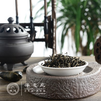 Wholesale Royal red Black Tea high mountain tea Top class black tea g includes the express charge