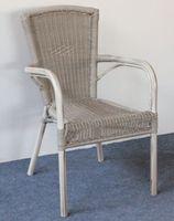 Wholesale Popular Royal alum arm chair