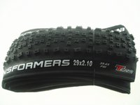 Wholesale HOT INNOVA bicycle tire ultralight mountain mtb road bike tyre tires Folding Tube TPI freeshipping