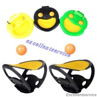 Cheap ball toy Best adults indoor