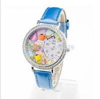 Cheap watch Best fashion watch