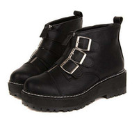 Cheap Up Work Boots | Free Shipping Up Work Boots under $100 on ...