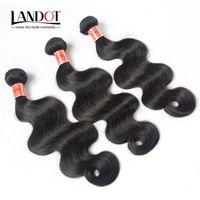 Cheap Mongolian Hair brazilian body wave Best Body Wave Under $30 brazilian virgin hair