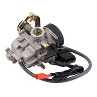 Wholesale Hot CC Scooter Carburetor Moped Carb for stroke GY6 SUNL ROKETA JCL