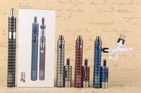 Cheap Electronic Cigarettes Best E-cig