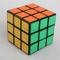 rubik's cube - Toy Factory directly sales c Rubik s cube x3x3 Puzzle Magic cm shengshou Magic Speed Cube x3x3 Magic Speed Cube Puzzle Twist Toy