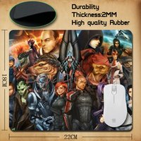 best mousepads - cheapest mouse pad mousepads best gaming mouse pad gamer