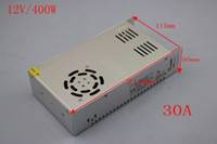 Cheap 200W - 500W Switching Power Supply Best AC110-240V _ 12V  led driver