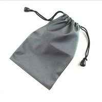 Cheap Waterproof bag Best Retail Package