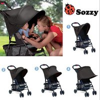 awning accessories - New High quality baby stroller awning bella infant stroller sun shading sunshade accessories Good quality LJJH318