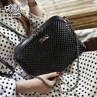 bags ramps - new winter retro fashion leisure chain shell package bag female bag bag down ramp