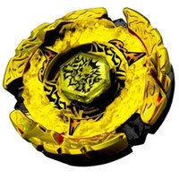 beyblade fusion hades - Beyblade Metal Fusion D Set BEYBLADE METAL FUSION GOLD HELL HADES KERBECS BD145DS Launcher Children Gift Kids Toys BB99 XX56
