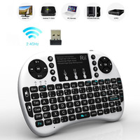 Cheap Fly Air Mouse Best handheld keyboard