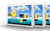 Wholesale Ovtech promotion G phablet calling phablet pc dual core MB G wifi Bluetooth GPS G dual SIM dual cameras