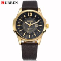 Cheap Casual Watches Best Cheap Casual Watches