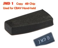 alarm programmer - JMD1 chip copy D chip used for CBAY Hand held Car Key Copy Auto Key Programmer
