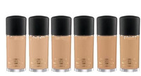 best liquid foundations - Best quality HOT Makeup Studio SPF Foundation Liquid ML Free makeup gift