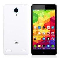 Cheap ZTE V5 MAX mobile Best quad core phone