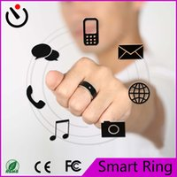 Wholesale Smart R I N G Security Surveillance Control Access Control Card with Nfc Tags Royal Blue Jewelry Set factory direct