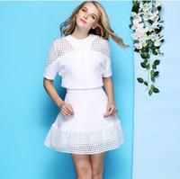 Cheap Women Designer Clothing Cheap women set Best piece