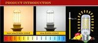 Cheap Lights Best LED Lighting
