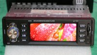 "Cheap NEW 4.1"" TFT HD Digital Car Stereo FM Radios MP3 MP4 MP5 Audio Video Media Players with USB SD MMC Port Car Electronics"