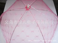 Wholesale 1045 activities cover food dish dish cover retractable hood kitchen supplies factory direct
