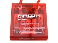 Wholesale PIVOT RAZIN Voltage Stabilizer Red LED Display Have stock and ready to ship