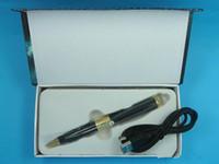 achat en gros de enregistrement video-1pcs NOUVEAU 1280 * 960 SPY Enregistreur vidéo Pen caméra HD DVR carte mémoire Micro SD carte cachée de coolcity