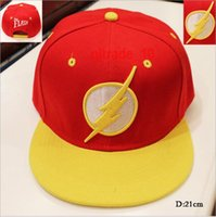 Wholesale 12 BBA5534 color Unisex Fashion Deadpool street Caps Batman Superman hats flash star wars Baseball Cap Camouflage ironman Hip hop Hats
