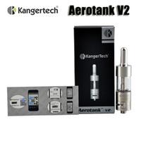 Cheap Aerotank V2 Best Dual Coil
