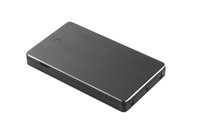 Wholesale HD P Power Bank Camera Motion Detection Battery Pack Spy Hidden DVR Video Recorder Support GB TF Card