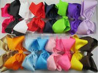 Cheap Girls headband Best Hair Bows