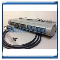 Wholesale 228 EVAPORATOR UNIT L EVAPORATOR ASSEMBLY BEU BEU L FORMULA MINI BUS EVAPORATOR UNIT ASSEMBLY LHD O RING