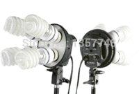 Wholesale Softbox Light Kit Watt Lighting Kit Video Lighting Kit Photo Light Kit kit consultants light bulb light strands