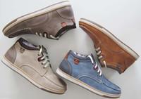 Cheap casual shoes.flat sneaker.kace up shoes Best men 039