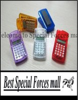 Wholesale clip calculator mini calculator