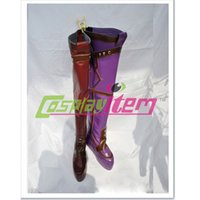 batman begins costume - customized Batman movie cosplay Begins boots Shoes harley quinn Boots