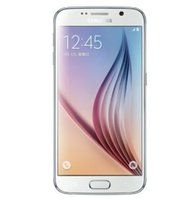 Wholesale Original Samsung galaxy S6 million pixels real eight nuclear ROM G